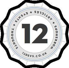 12 Devs